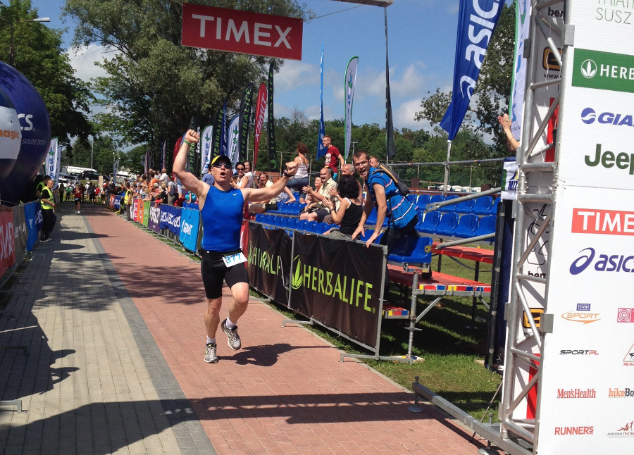 jak-zostac-triathlonista