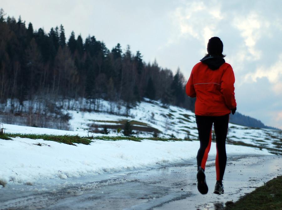 bieg-po-lodzie