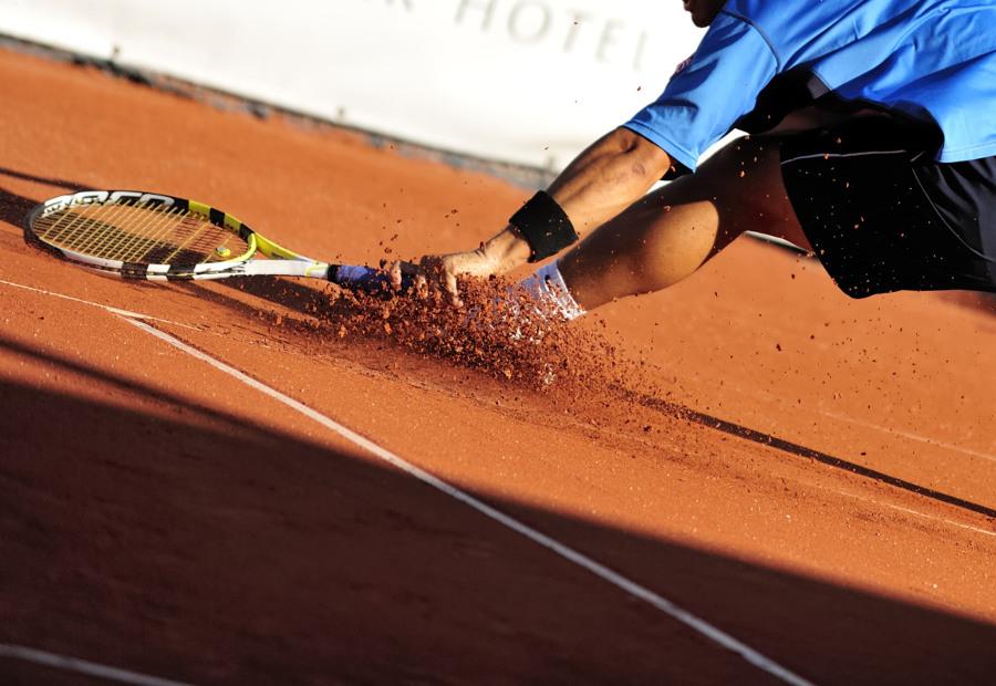 grac-w-tenisa
