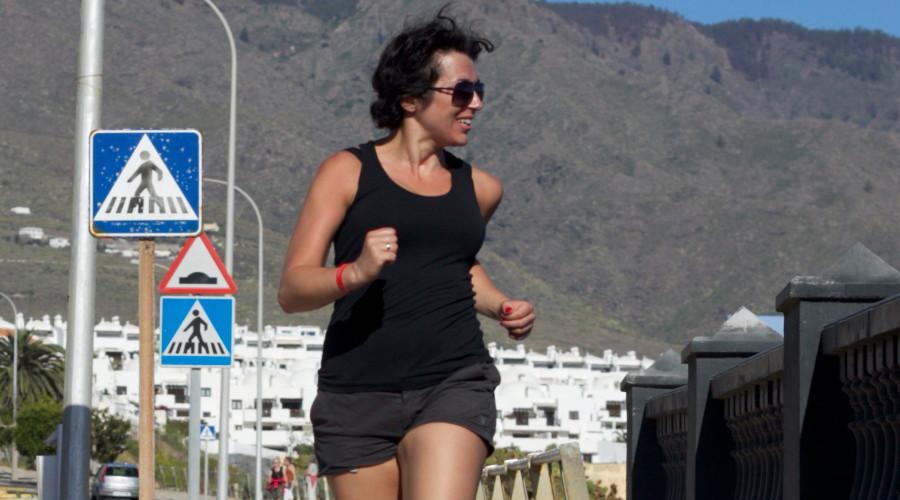marta-biega