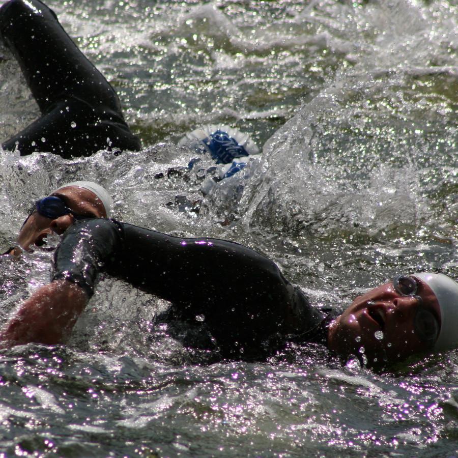 dlaczego-uprawiac-triathlon