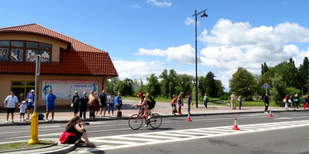 rower runforest.pl beko ełk triathlon blog o stylu życia