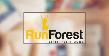 blog runforest.pl