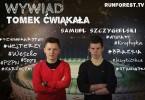 Cwiakala-weszlo-wywiad-RunForest-TV