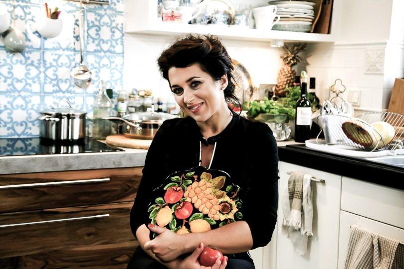 Marta Zurek Kondraciuk