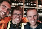 rf podcast #2 emil dobrowolski