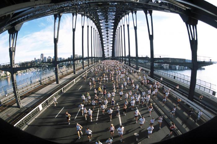 runforest.pl blog o bieganiu, kulturze i stylu życia