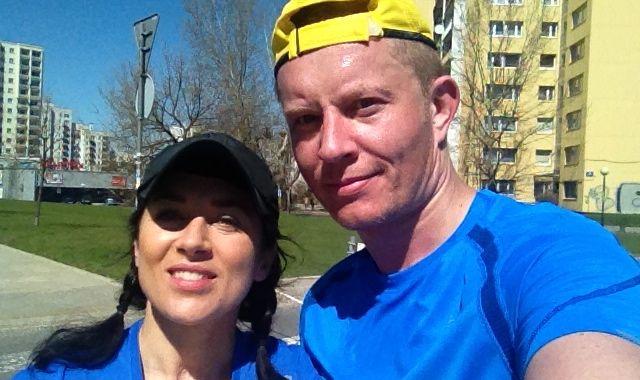 runforest.pl blog o bieganiu orlen warsaw marathon