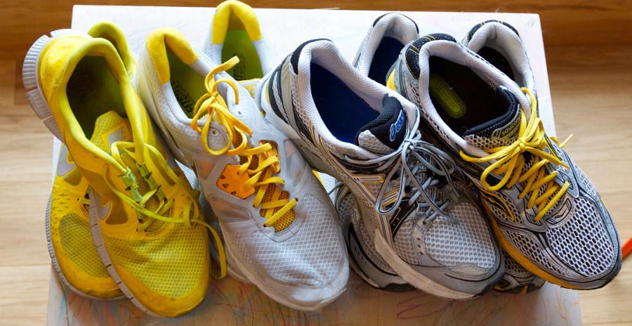 jakie-buty-do-biegania