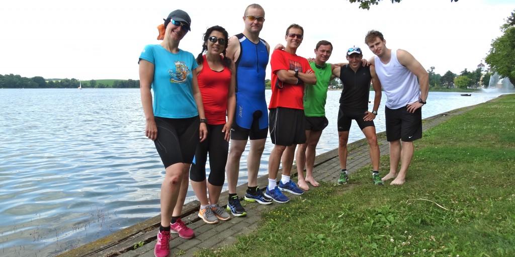 grass kontra dowbor runforest.pl blog o bieganiu akademia triathlonu