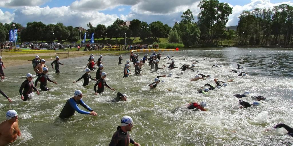 pływanie runforest.pl beko ełk triathlon blog o stylu życia