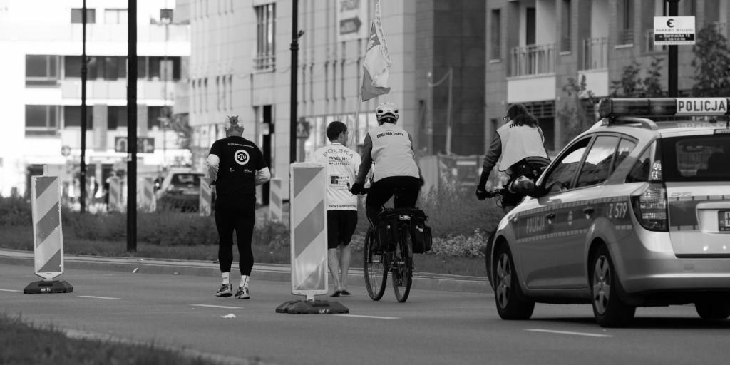maraton warszawski blog o bieganiu i stylu życia