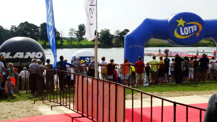 susz triathlon runforest