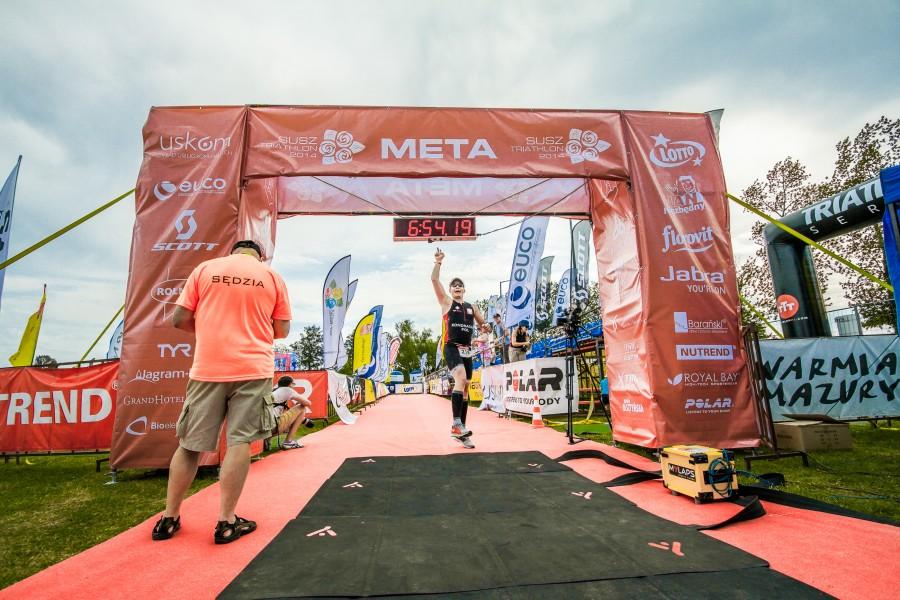 susz meta kondraciuk triathlon