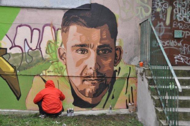 z12637508Q,Sztuka-graffiti-kwitnie-na-Brochowie