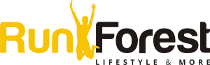 RunForest I kultura, sport, styl życia